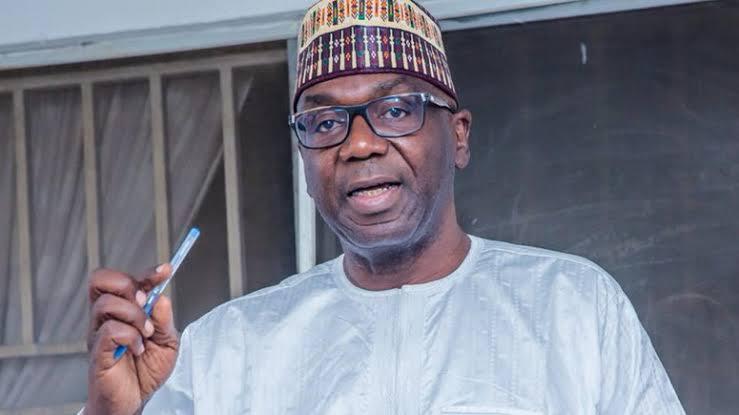 COVID-19: Kwara orders lockdown of Offa