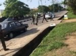 Soldiers reportedly beat taxi driver to death in Cross Rivers