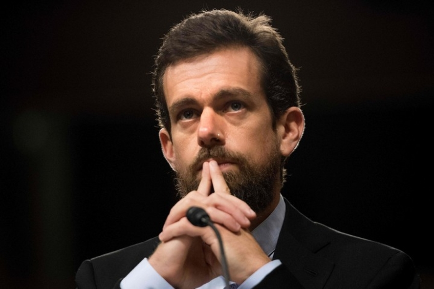 Twitter CEO, Jack Dorsey donates quarter of his wealth to battle COVID-19