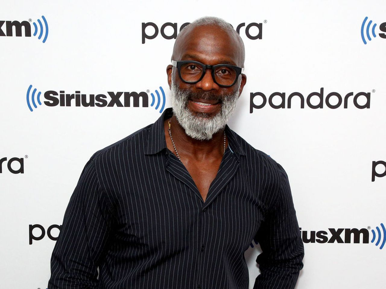 Gospel singer, BeBe Winans Reveals He, His Mother And Brother All Contracted COVID-19