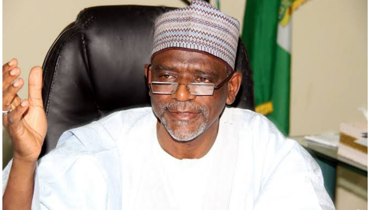 COVID-19: FG debunks reports on reopening schools