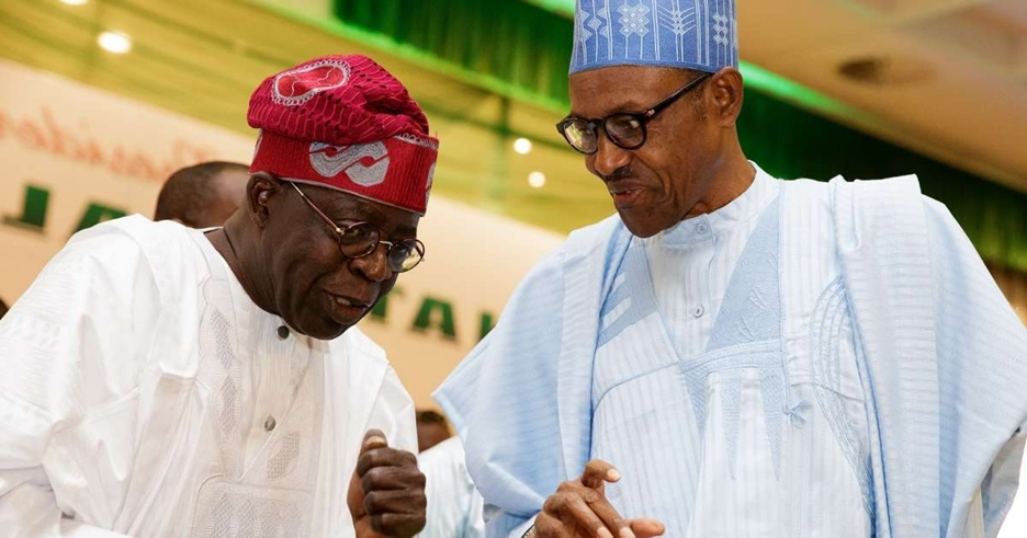 Coronavirus: History will not be kind to us if Nigerians go hungry, Tinubu tells FG