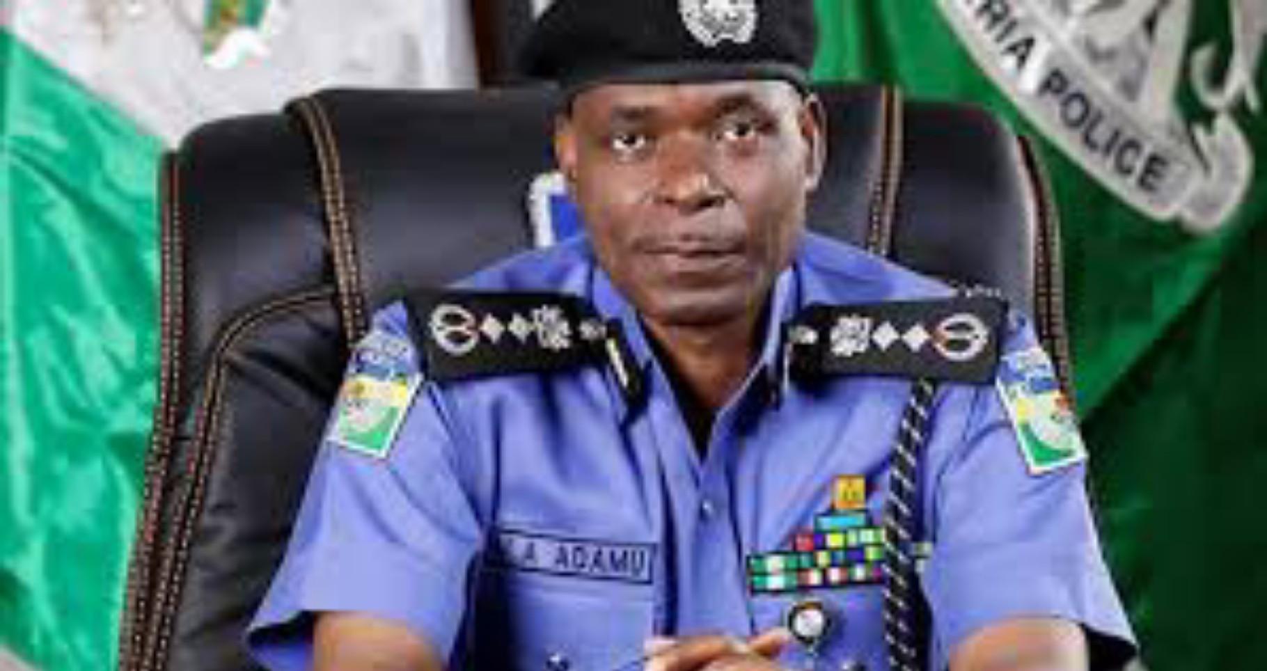 Police Arrest Killers Of Chief Fasoranti's Daughter, Funke Olakunrin