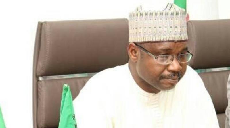 FG can't provide free electricity, it's propaganda - Transmission Company of Nigeria