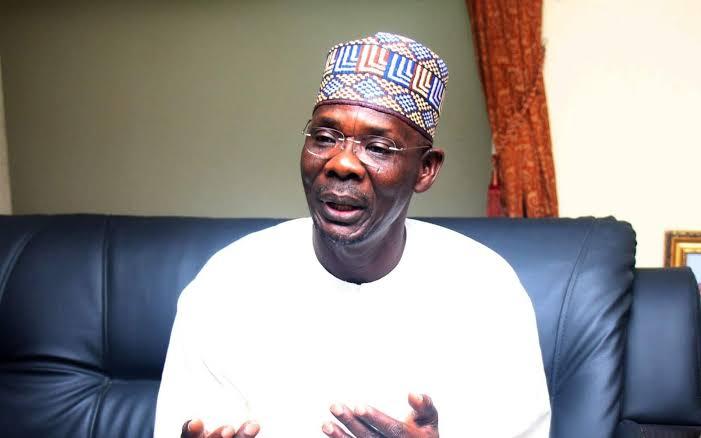 COVID-19: Nasarawa to isolate returnees from Lagos, Kano