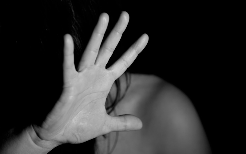 Man allegedly rapes 17 years old wife to death in Jigawa