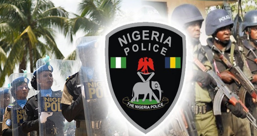 37-year-old woman arrested for allegedly stabbing mother-in-law to death in Niger state