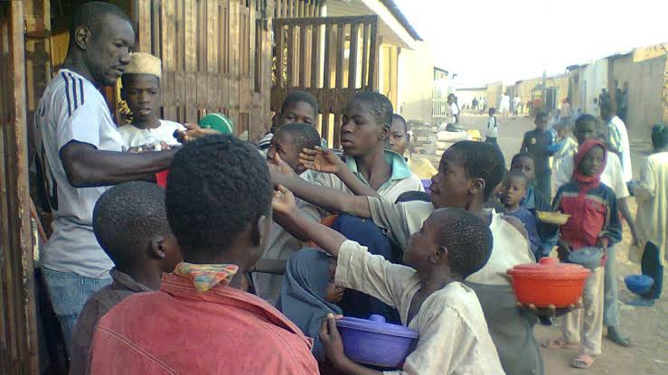 COVID-19: Kano govt seals off schools where five Almajiris who tested positive in Kaduna stayed