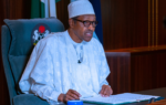 BREAKING: FG relaxes ban on religious gathering, reduces curfew from 10pm to 4am