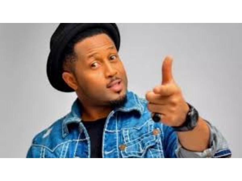 Mike Ezuruonye mocks Celebrities