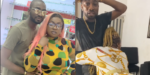 """Don't dare insult my husband"", Anita Joseph hits hard on fans"