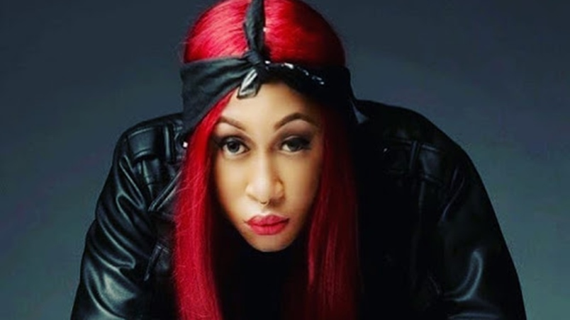 Nigerians set to bring back Cynthia Morgan to limelight