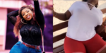Tongues wag as Anita Joseph dances indecently around kids (Video)