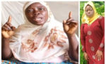''Expose my daughter's killers within seven days'', Mother of 18-year-old who was raped and murdered begs God