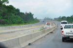 Interstate lockdown: FG speaks on date for relaxed movement