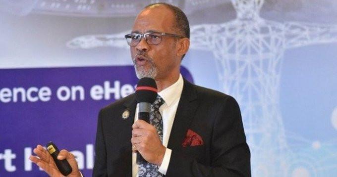 Lagos accredits 3 hospitals for COVID-19 treatment