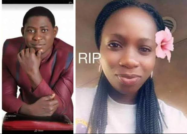 AAU Student impregnated by a Pastor dies due to complications from Abortion