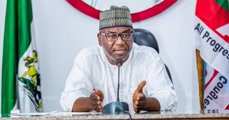 Kwara Extends Suspension Of LG Chairmen, Others By Six Months