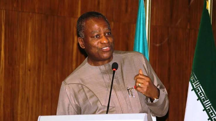 FG condemns attack on Nigerian mission in Ghana