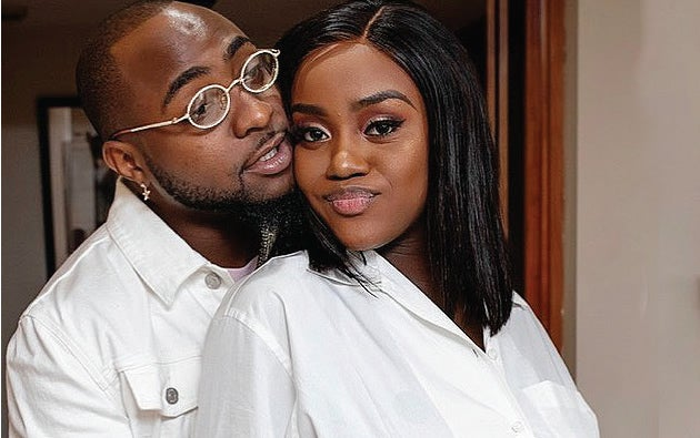 Adewale Adeleke reveals why his brother, Davido took a break off social media and his relationship status with Chioma