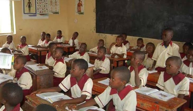 COVID-19: FG releases new guidelines for reopening of schools