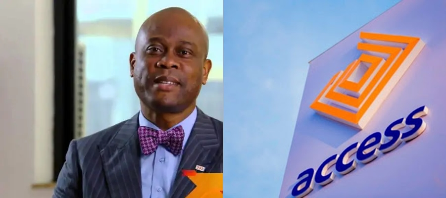 Access Bank responds to complaints about unscrupulous deductions from accounts