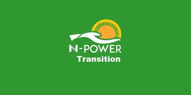 Understanding Minister Sadiya Farouq and the necessity of N-Power 'Batch C'