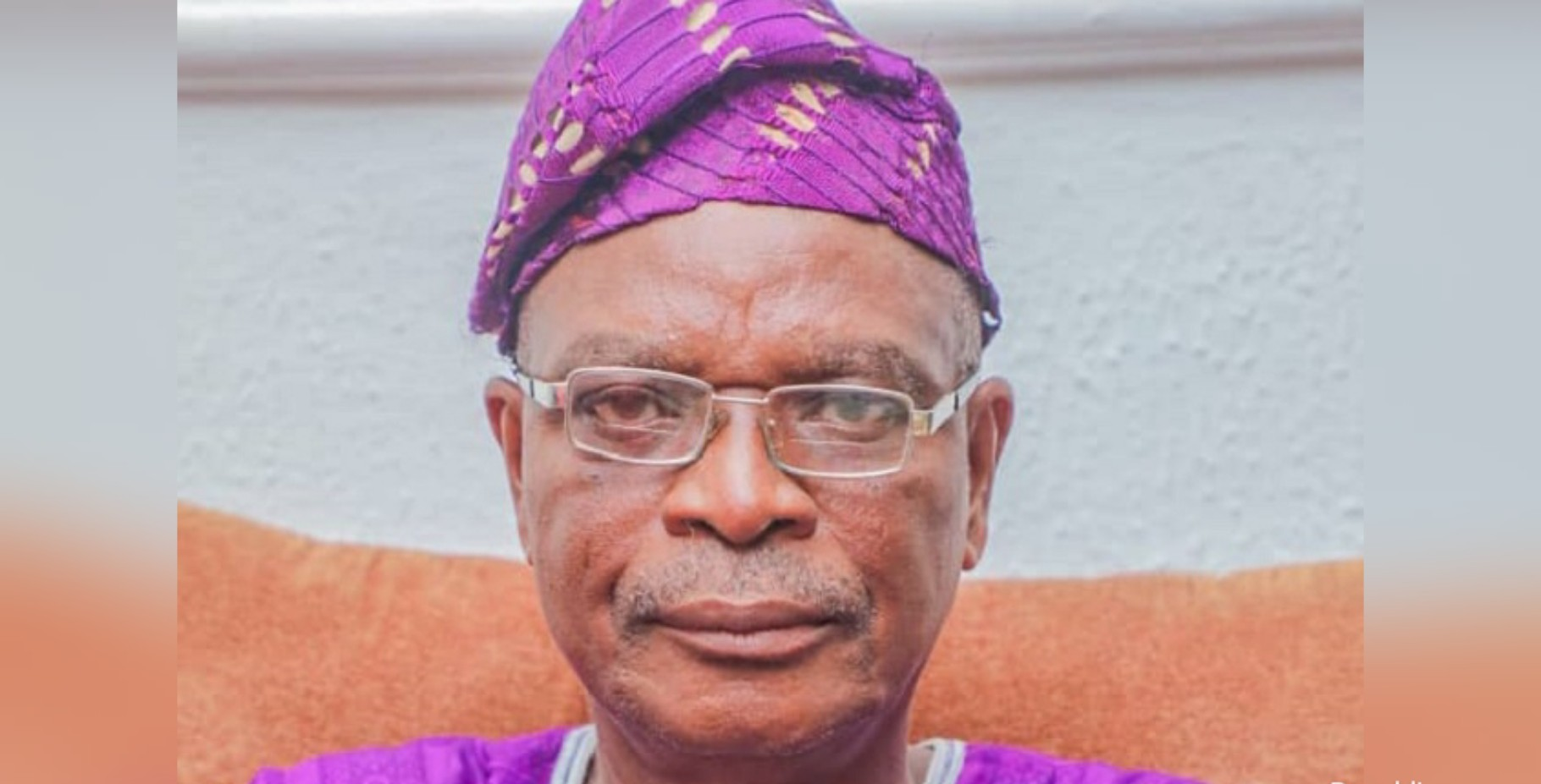JUST IN: Osun SSG, Wole Oyebamiji tests positive for COVID-19 as state records 10 new cases