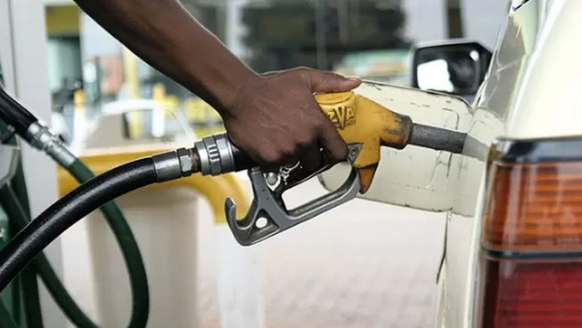 Why we raised fuel price to N143.80 per litre ― PPPRA