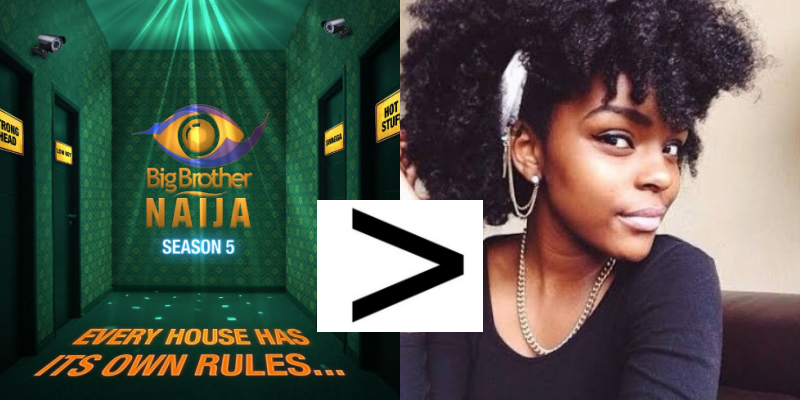 Mr Olushola asked me to sleep with him to get a slot for BBNaija - Lady cries out