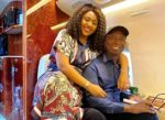 My husband looked like a farmer when we met, Regina Daniels