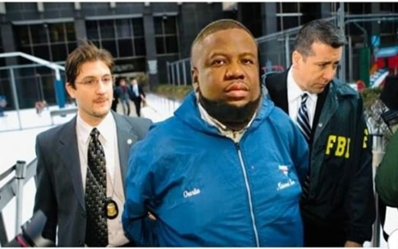 How we nailed Hushpuppi, accomplices, by FBI agent