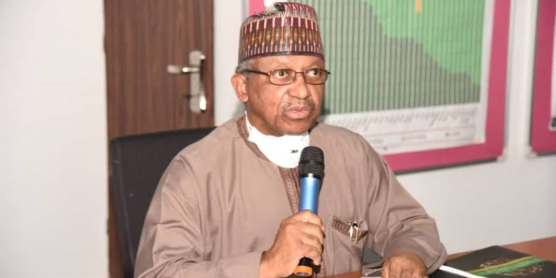 COVID-19: FG to convert eligible hospitals to sample collection sites