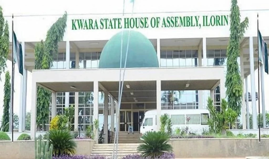 Kwara Assembly postpones resumption indefinitely