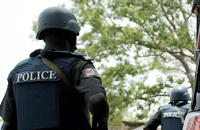 Police nab four over alleged rape in Akwa Ibom