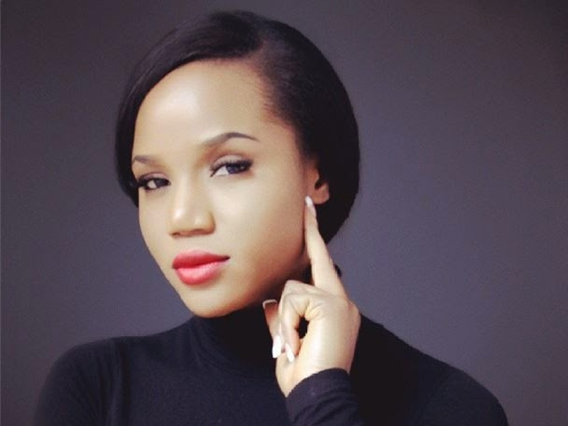 Entertainers sacrificing their souls to the devil, Maheeda cries out