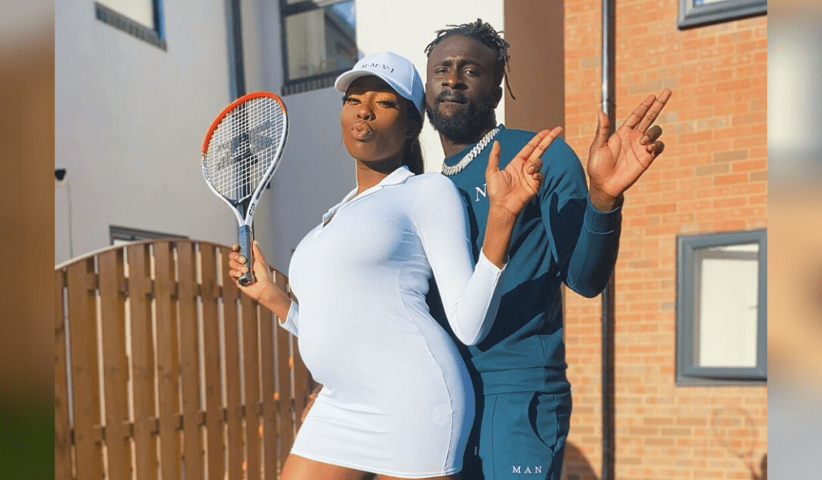 24-Year-Old Pregnant Ghanaian YouTube Star Nicole Thea Dies Along With Her Unborn Child