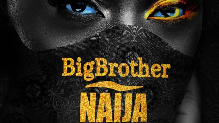 Big Brother Naija winner to get N85m prize
