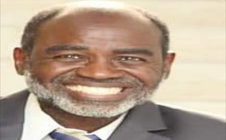 Prominent Warri doctor dies in isolation centre