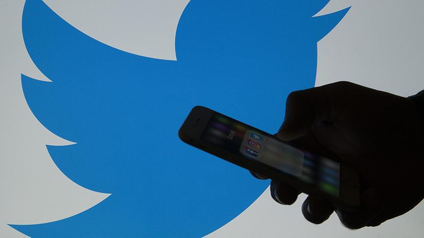 BITCOIN SCAM: TWITTER suspends all verified accounts after security breach