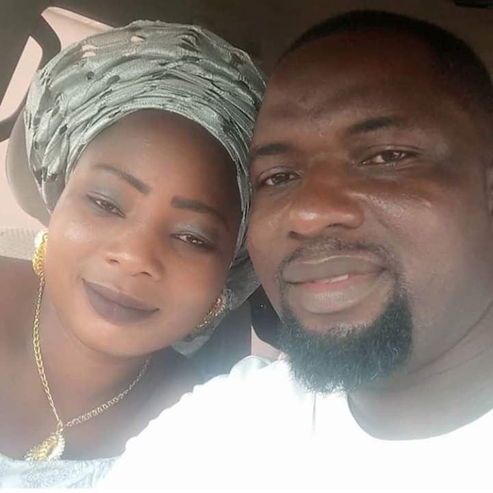 Liz Anjorin's new husband has 5 other wives and multiple kids. Meet the women