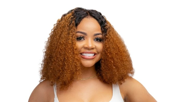 BBNaija 2020 Housemates Unveiled: Meet all 20 of them