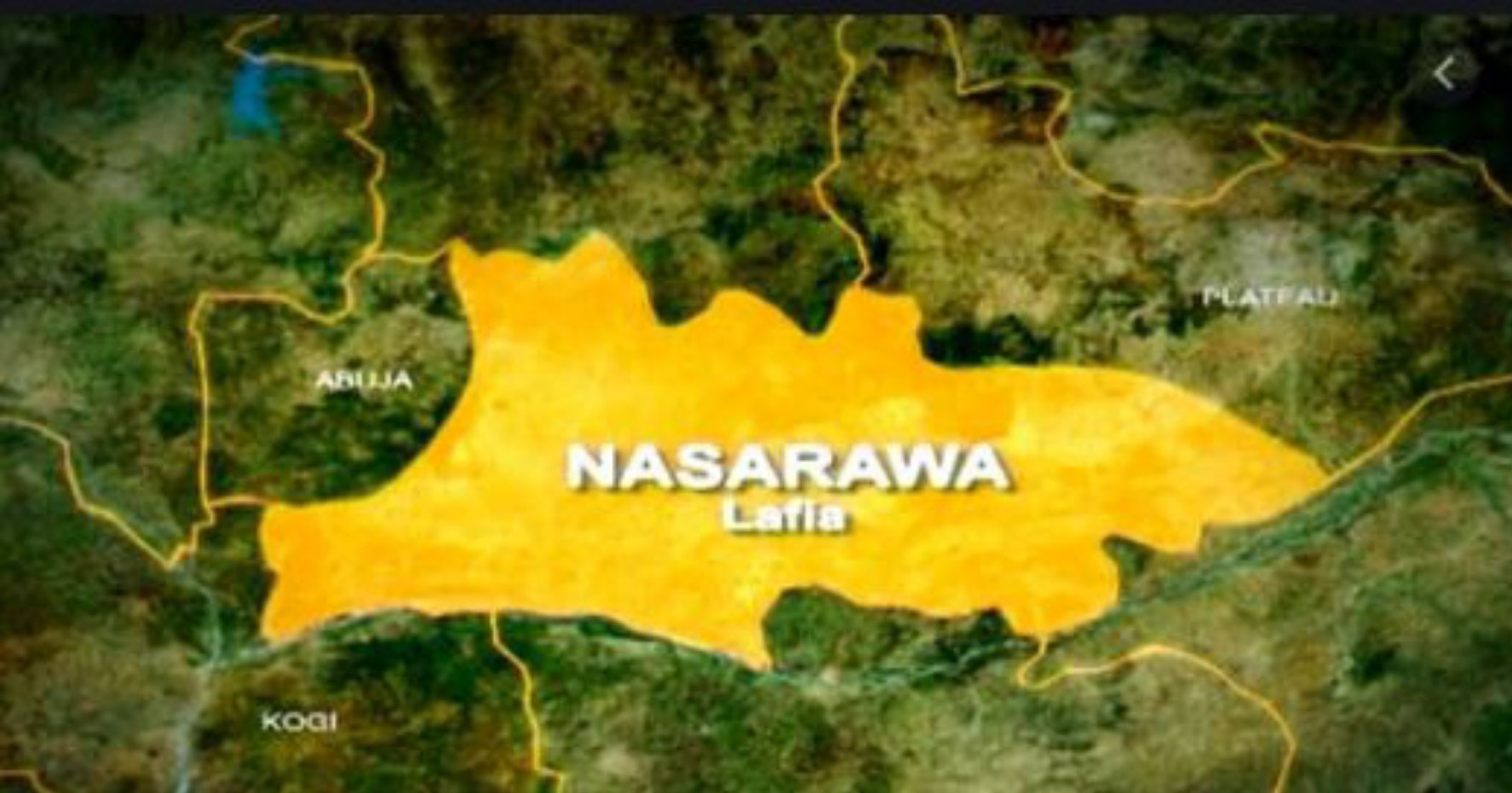 Ex-Nasarawa Information Commissioner, Monde is dead