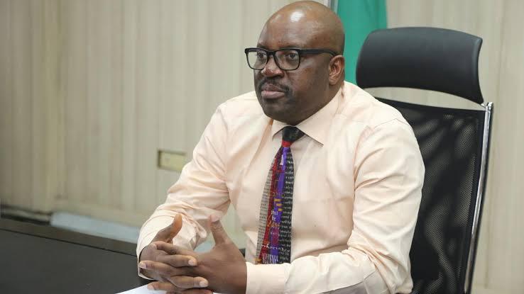 Sack IMC of NDDC now, Senate tells Buhari