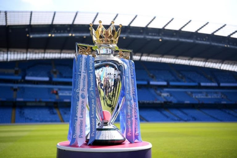 Premier League set date for the commencement of the 2020/21 season
