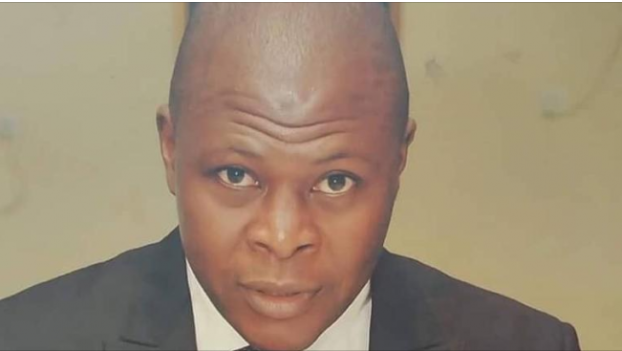Bandits kill lawyer, abduct his and son in Kaduna