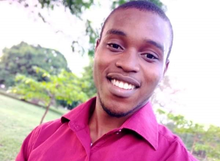 Flood sweeps Uniben Pharmacy student away in his sleep