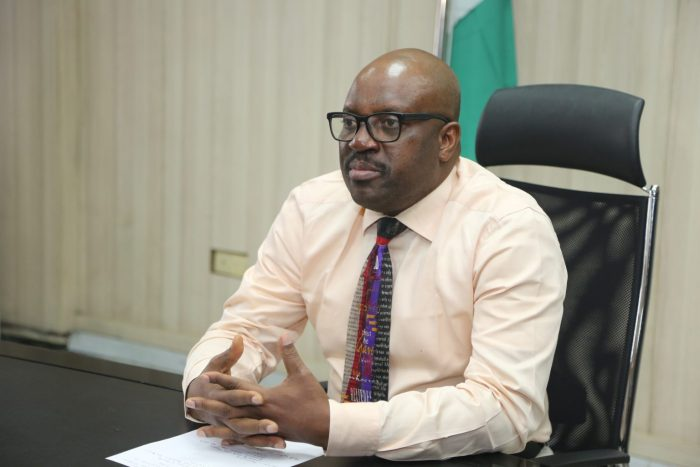 """""""Scammers offering empowerment placements in NDDC"""", Management warns"""
