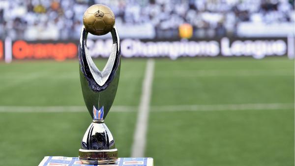 CAF announces date, venue for final match