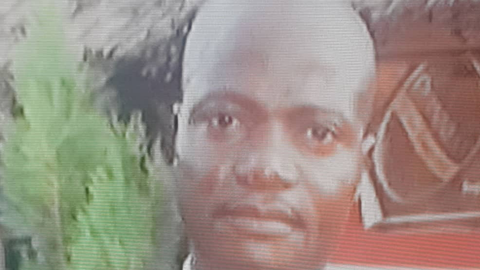 Kidnappers kill Airport staff after collecting N200k ransom from his family